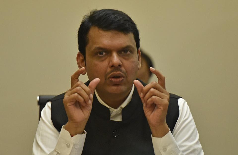 mumbai,politics,devendra fadnavis