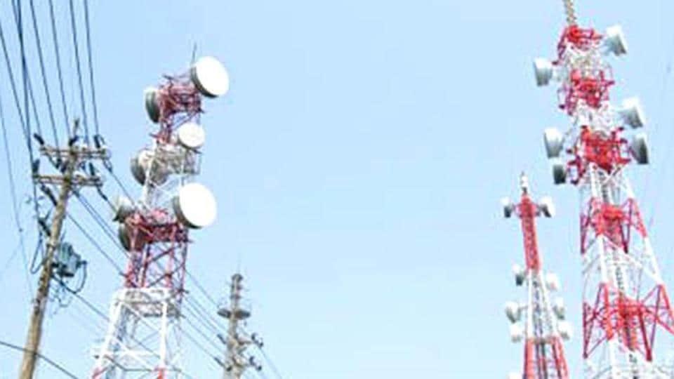 TRAI,Telcos,Telecom Regulatory Authority of India