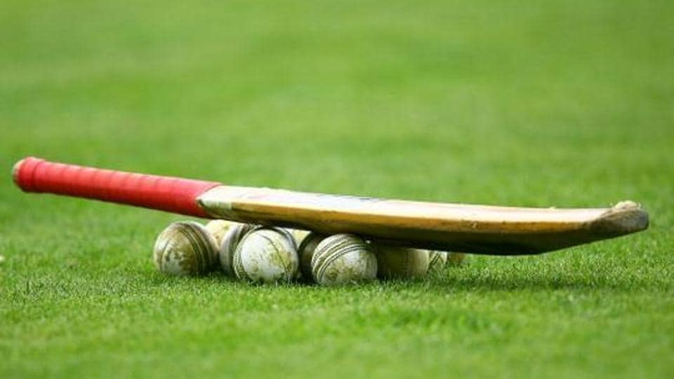 Four-day Test,South Africa vs Zimbabwe,South African cricket team