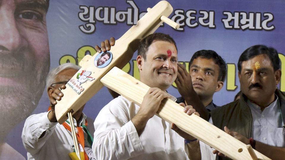 Gujarat elections,Gujarat elections 2017,Rahul Gandhi