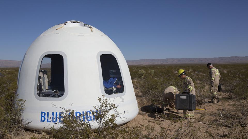 NASA,NASA TV,NASA spacecraft