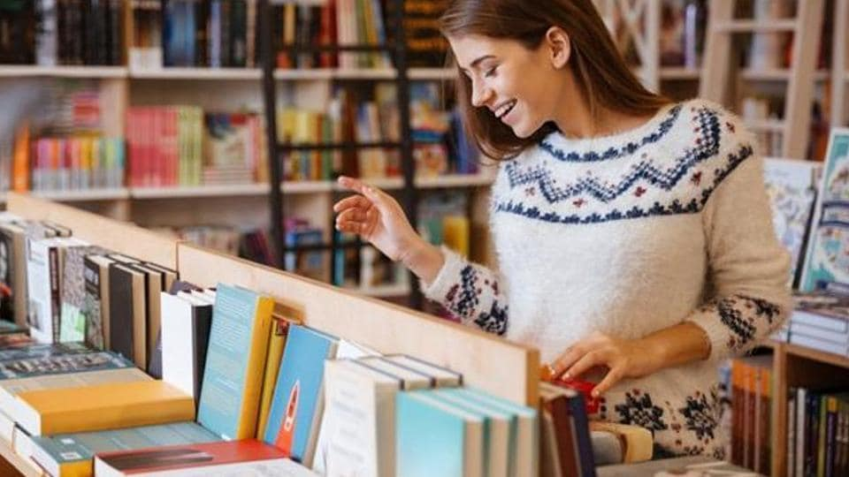 Books,Bestselling books,Fiction