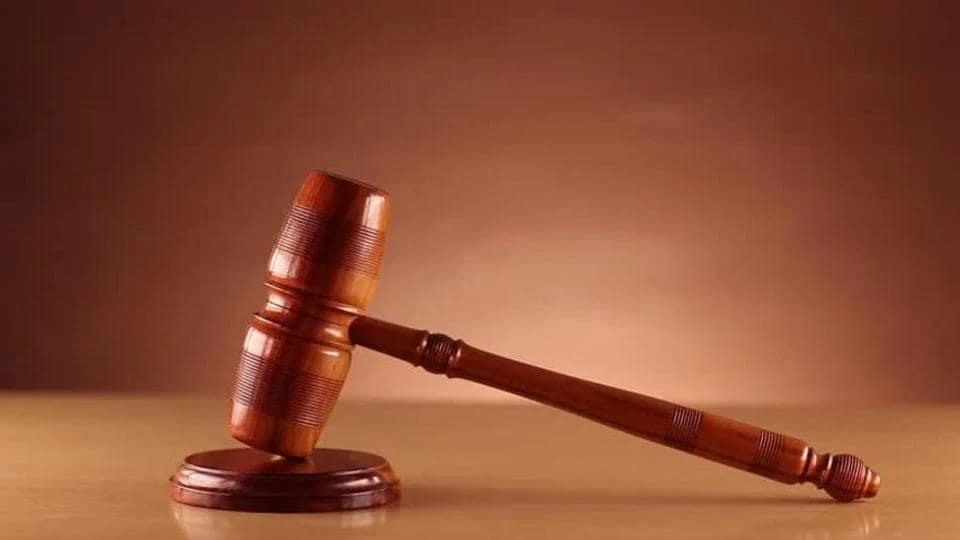 Punjab,Haryana,Punjab and Haryana high court