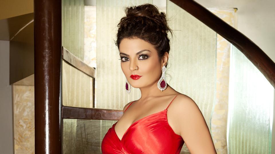 Sheeba Akashdeep,Haasil,Salman Khan