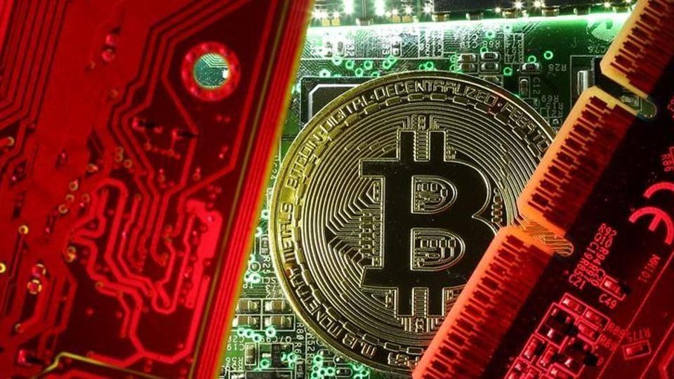Bitcoin,Bitstamp exchange,Cryptocurrency