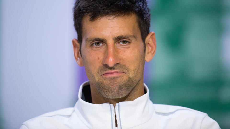 Australian Open,Doha Open tennis,Novak Djokovic
