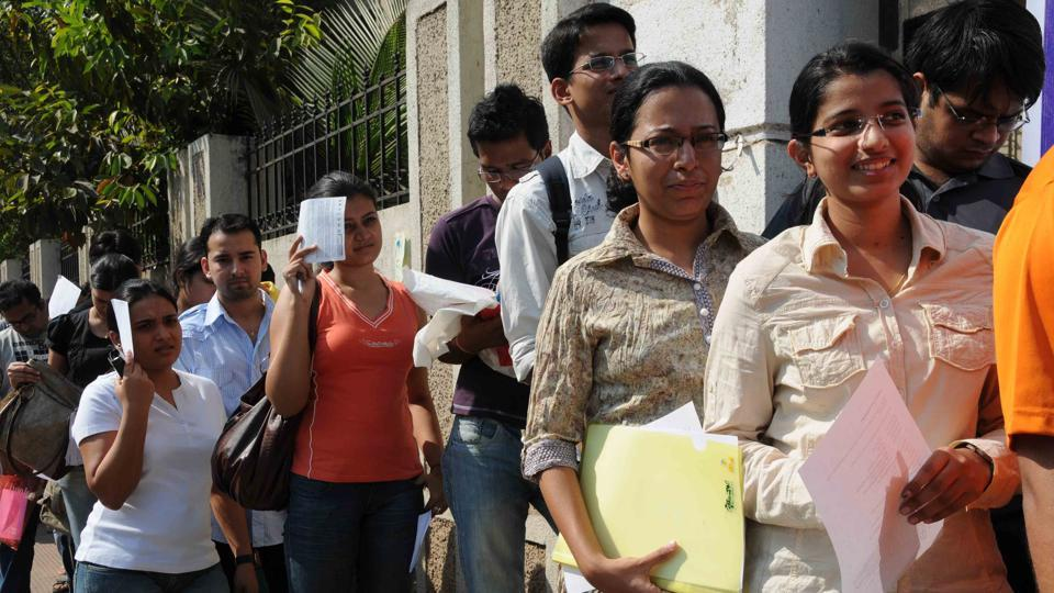 UPTET result declared at upbasiceduboard.gov.in, here's how to check your eligibility