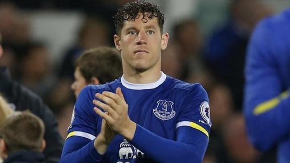 Allardyce: Everton were 'running on empty' during Newcastle win