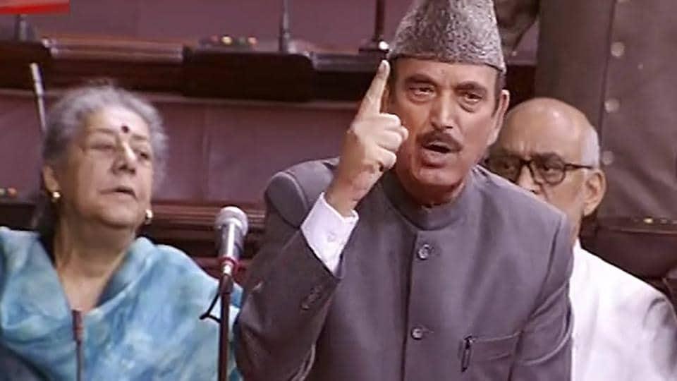 Rajya Sabha,Pakistan conspiracy,Narendra Modi