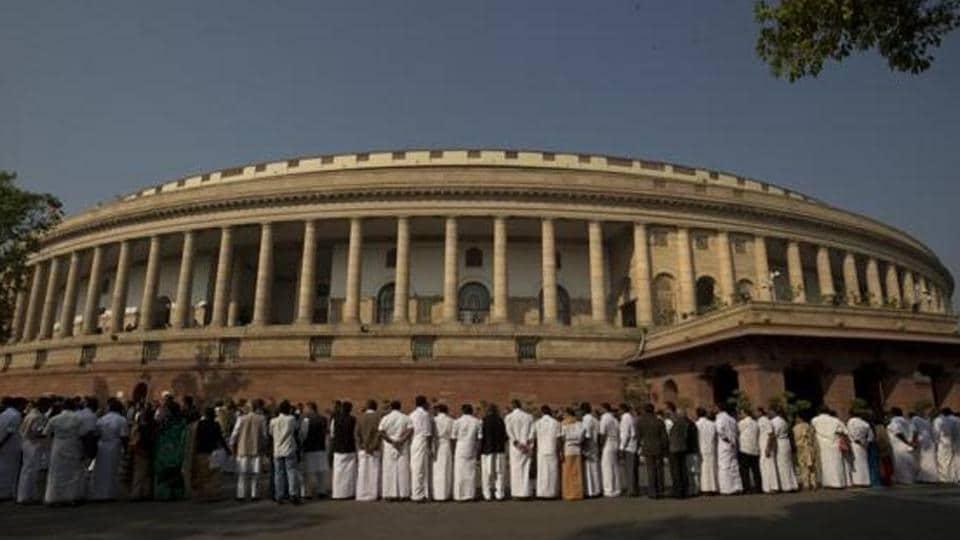 Winter Session,Narendra Modi,Parliament session
