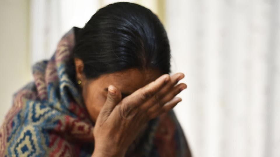 December 16 gang rape,Delhi gang rape,Nirbhaya gang rape