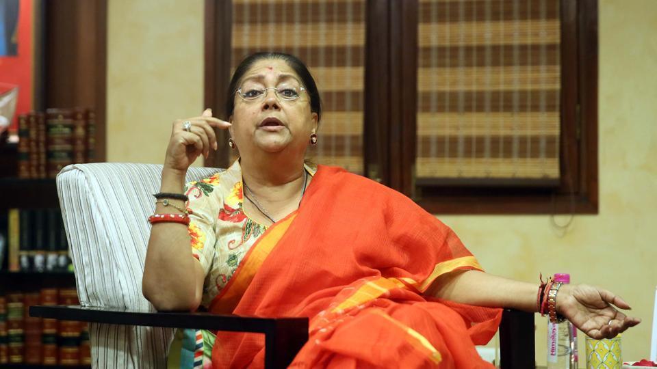 Deendayal Upadhyay,Bharatiya Jana Sangh,Rashtriya Swayamsevak Sangh