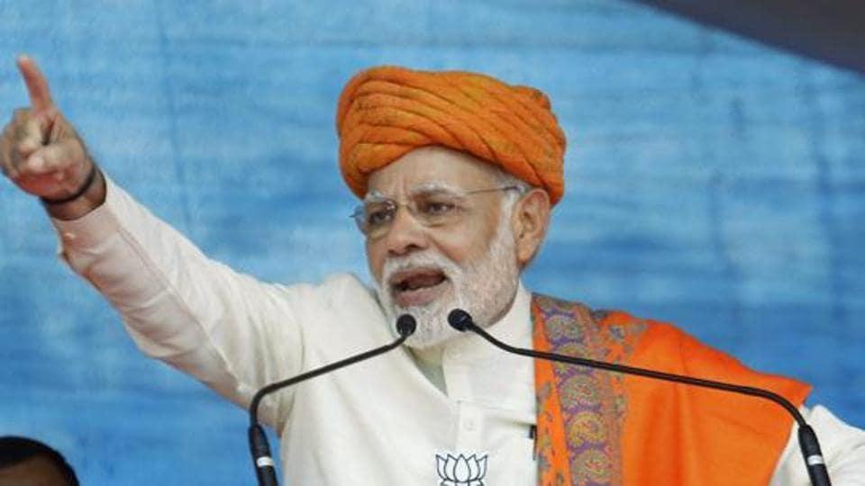 Narendra Modi,Gujarat polls,Gujarat elections