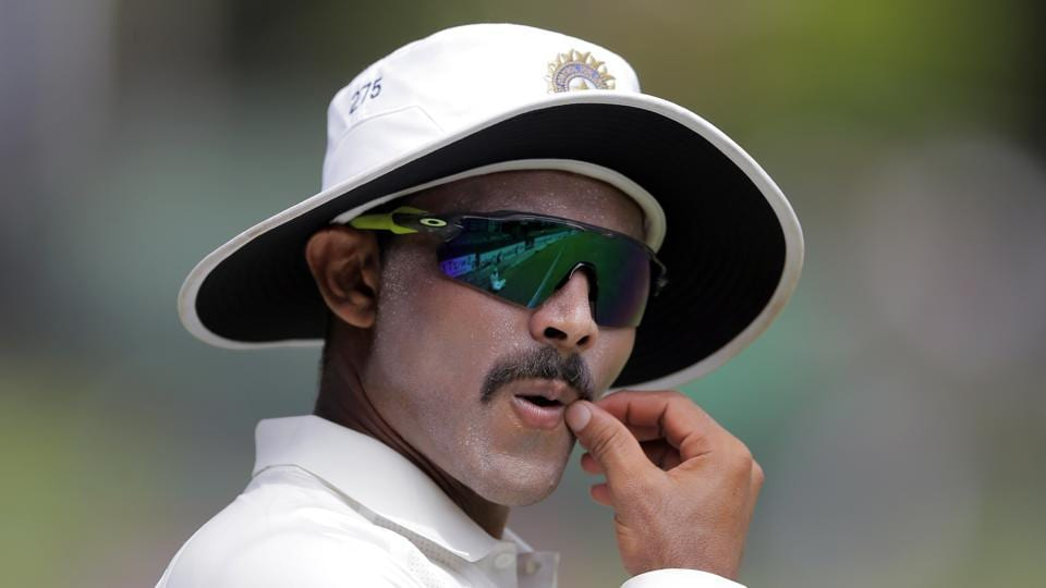 Ravindra Jadeja,Indian cricket team,South Africa cricket team