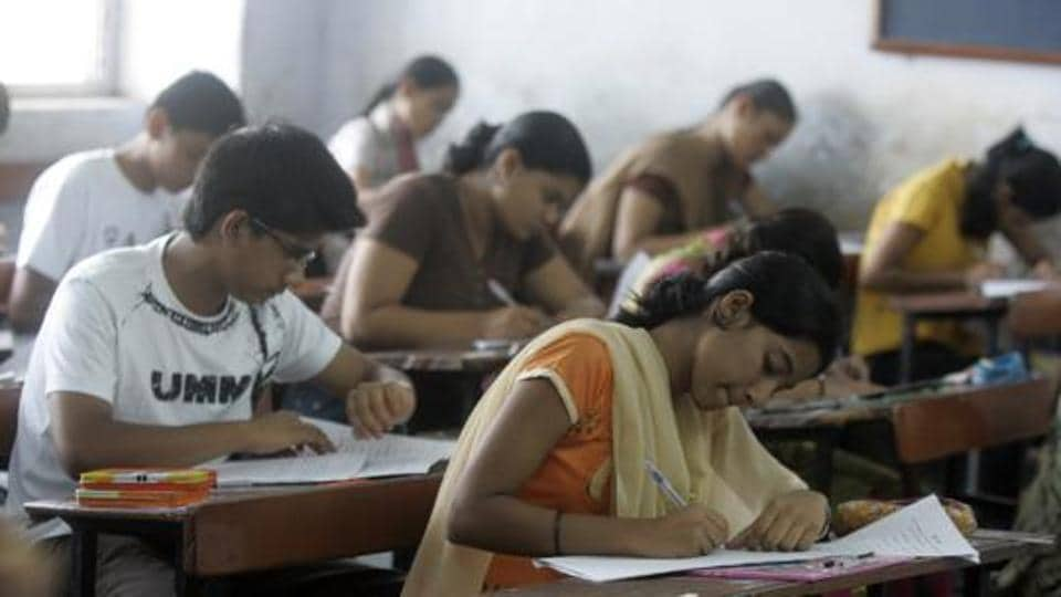 The result of the Uttar Pradesh Teachers Eligibility Test (UPTET) 2017 will be declared around 4pm on Friday, an official of the exam regulatory authority said.