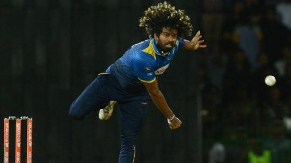 Lasith Malinga not picked in T2OI squad, Suranga Lakmal rested