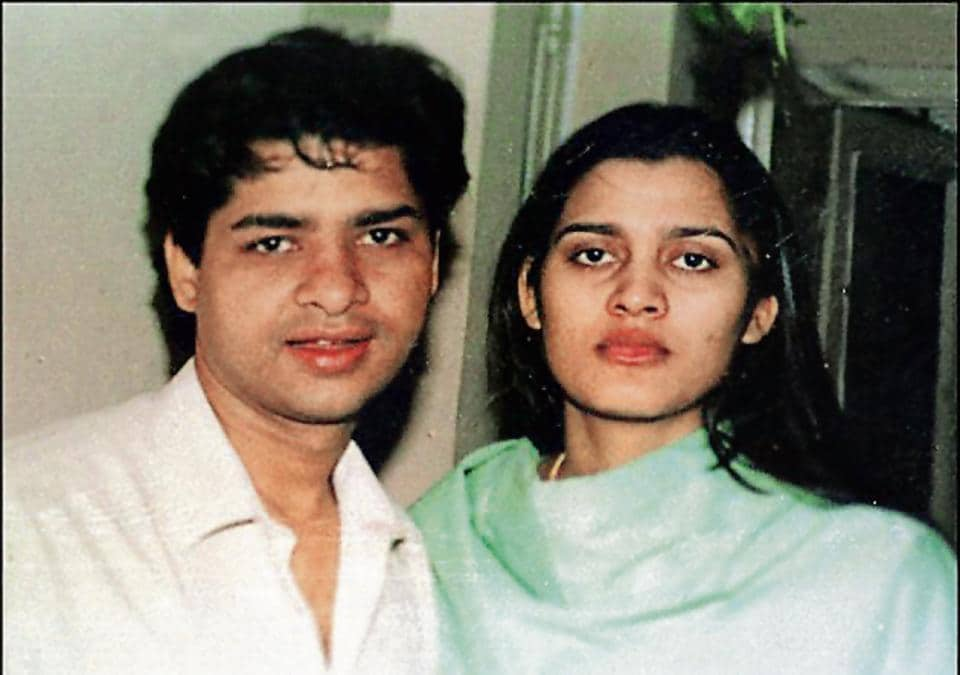 Producer of show 'India's Most Wanted', Suhaib Ilyasi convicted in wife's death