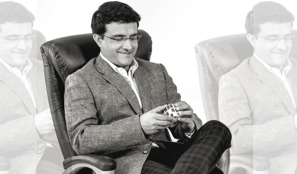 Sourav Ganguly  thinks the most filmy moment in his life was when he took off his shirt  at the Lord's balcony  after winning the NatWest triangular series final in 2002
