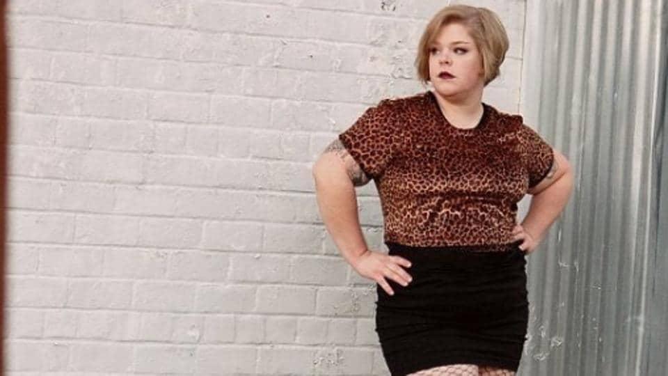 Paris,Obesity,Fatphobia
