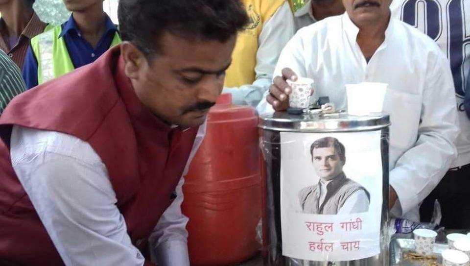 Rahul Gandhi,Rahul Gandhi Congress president,Congress president