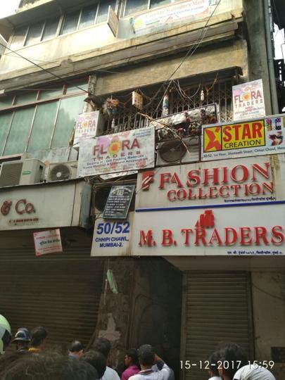 Mumbai,slab collapse,accident