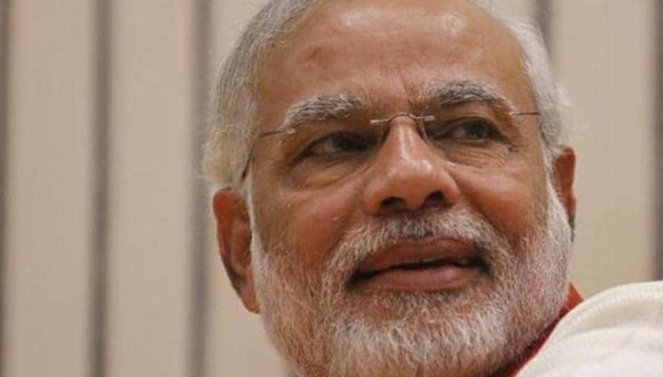 Gujarat Assembly polls,BJP,Congress