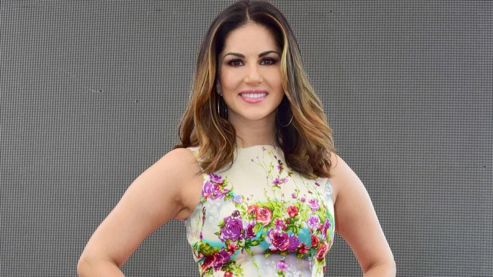 Do you know how much Sunny Leone gets paid for