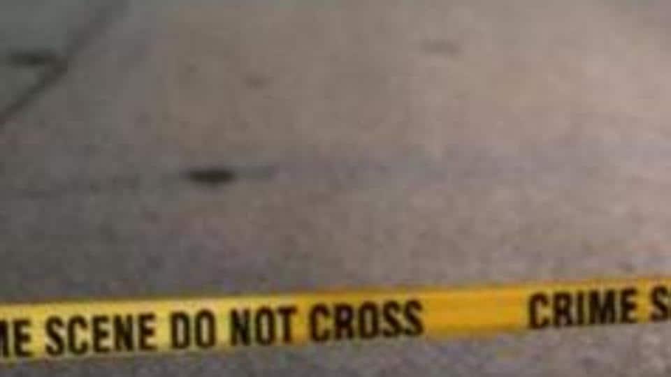 Rajasthan news,Rajasthan crime,Bludgeon to death