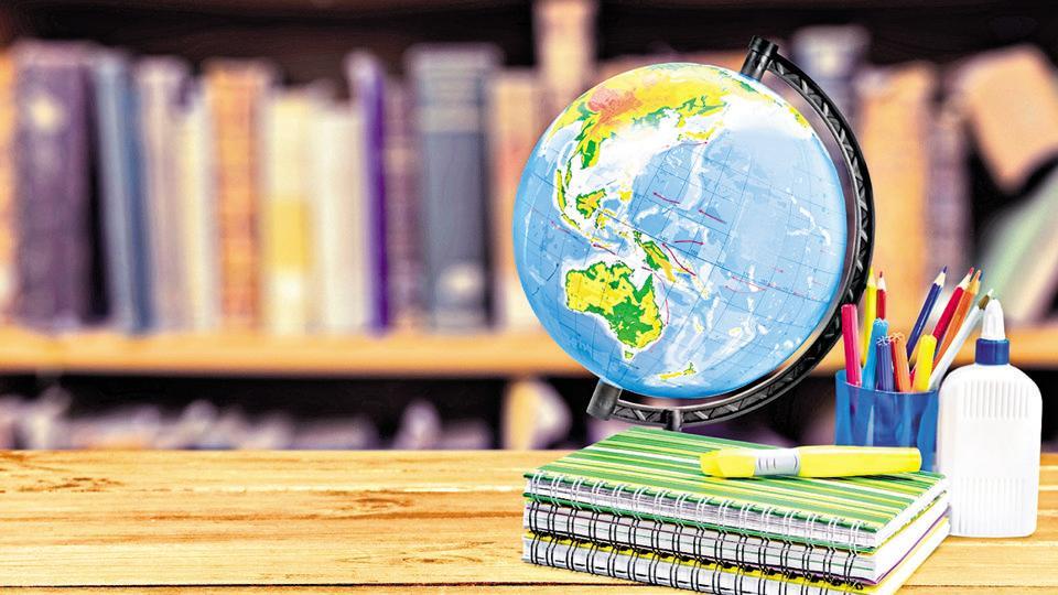 Free schooling,cow smuggler,Rajasthan