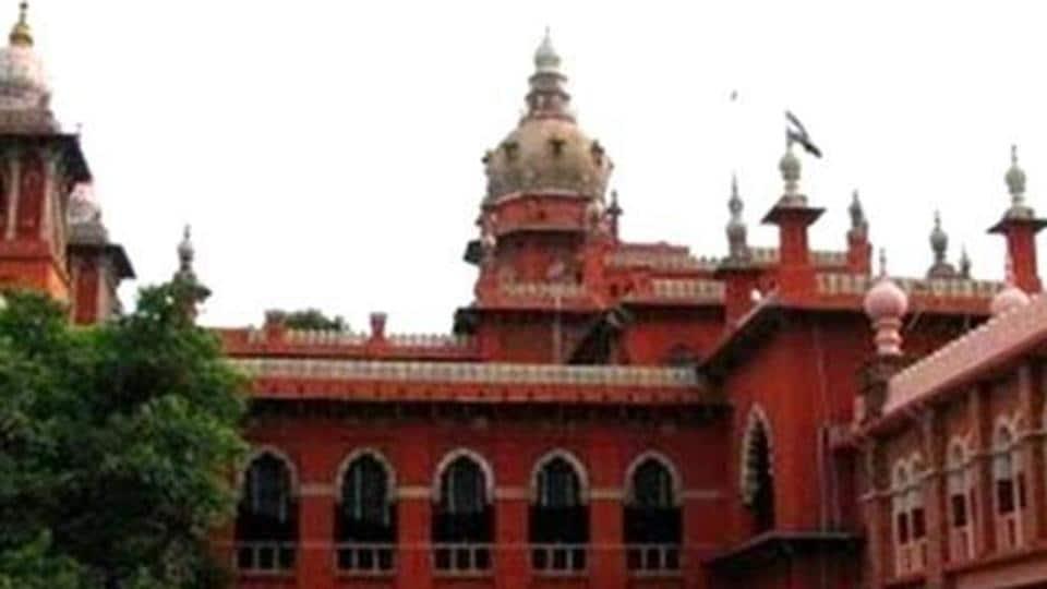 Chidambaram,Madras high court,P Chidambaram