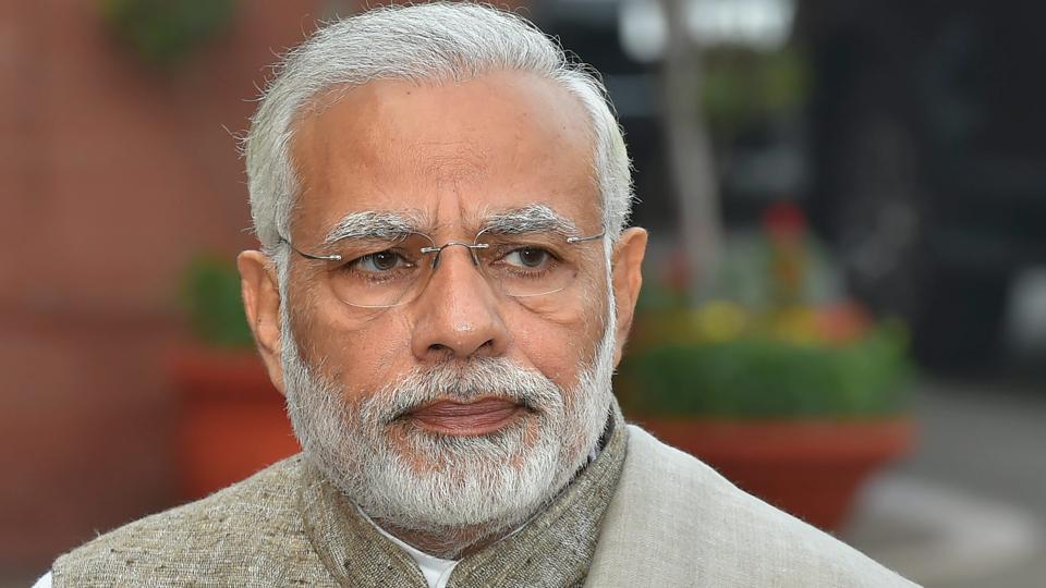 Narendra Modi,Gujarat elections,Mizoram