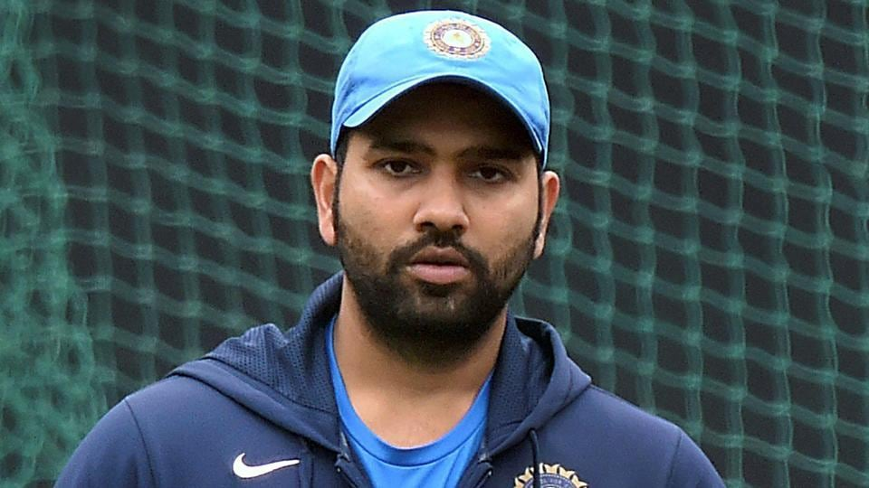 Live streaming and live cricket score of India vs Sri Lanka, 3rd ODI, Visakhapatnam was available online. India beat Sri Lanka by eight wickets to clinch the three-ODI series 2-1.