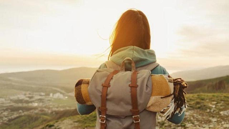 TravelBrag,Survey,Travel