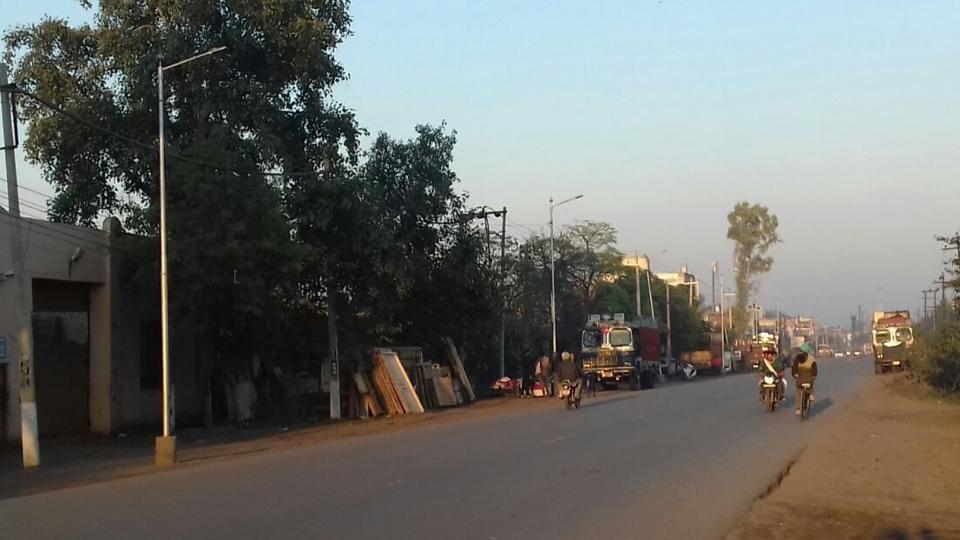 Batala MC,Punjab news,Amritsar news