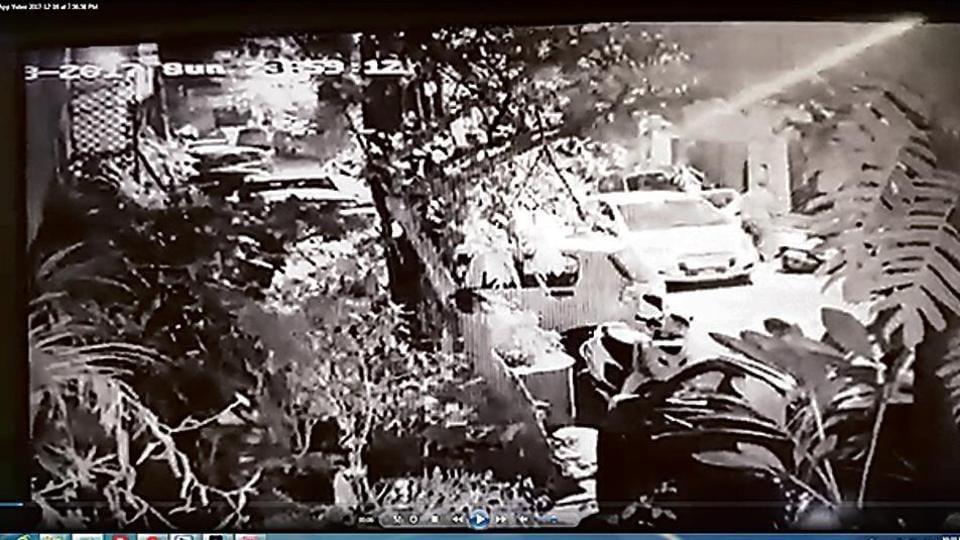 delhi,delhi news,delhi murder