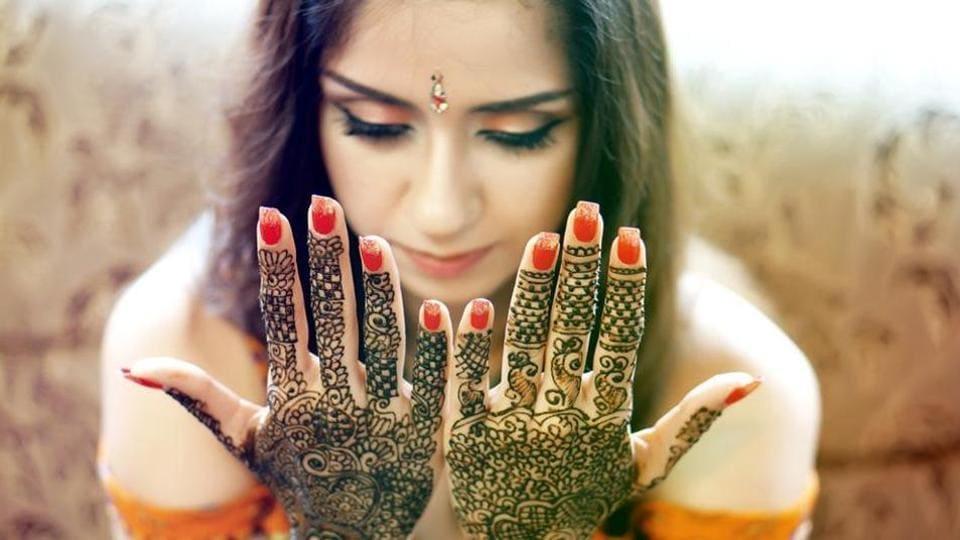 Marriage,Bride,Bridal