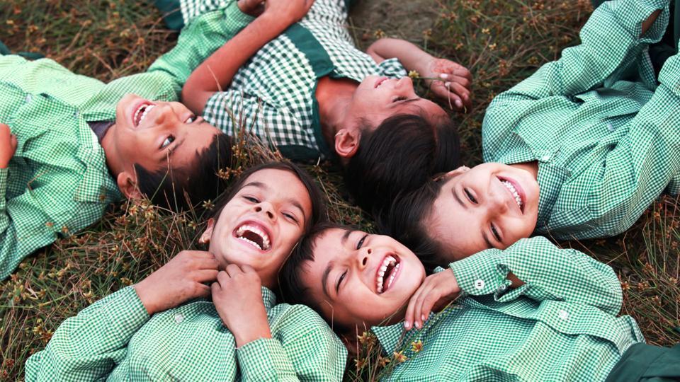 Mohali,Aarish Chhabra,Politocs in schoolsm