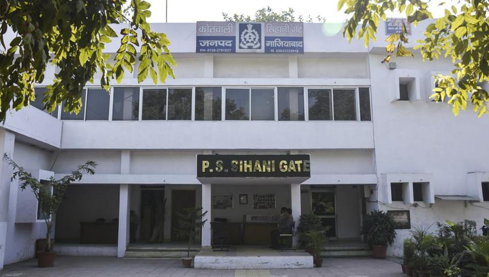 A case of cheating into alleged irregularities in restoration of 139 plots at Swarn Jayanti Puram was lodged on Sunday.
