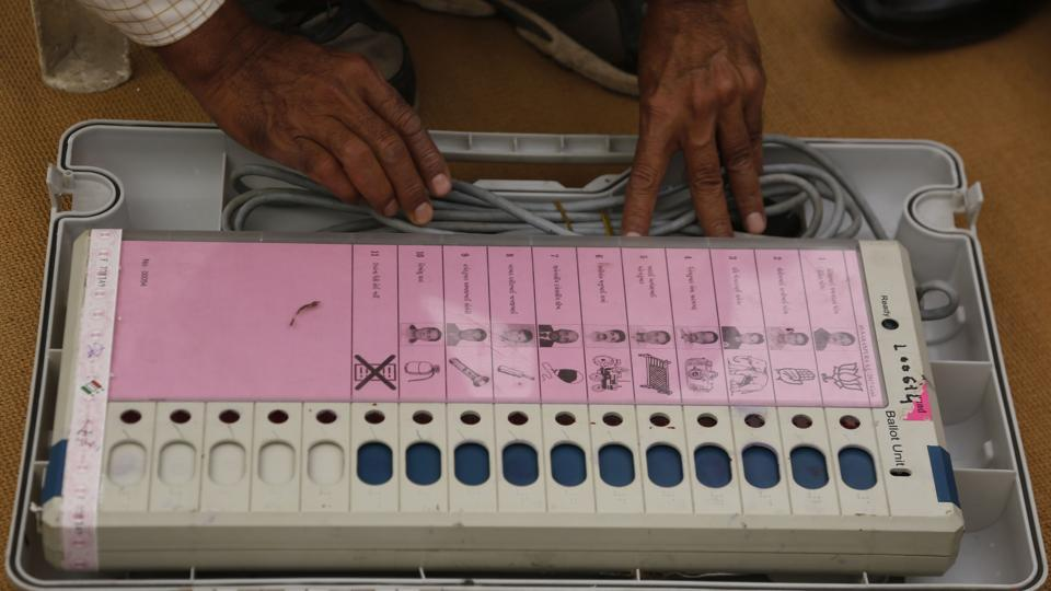 Gujarat election result,counting of votes,Gujarat elections