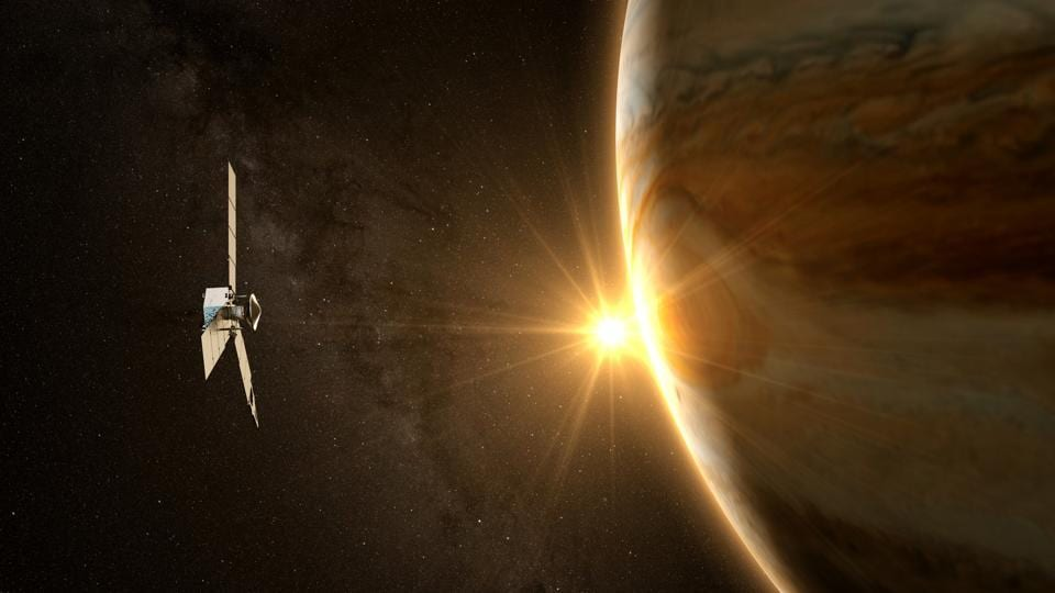 UFOs,Spaceship,Space program