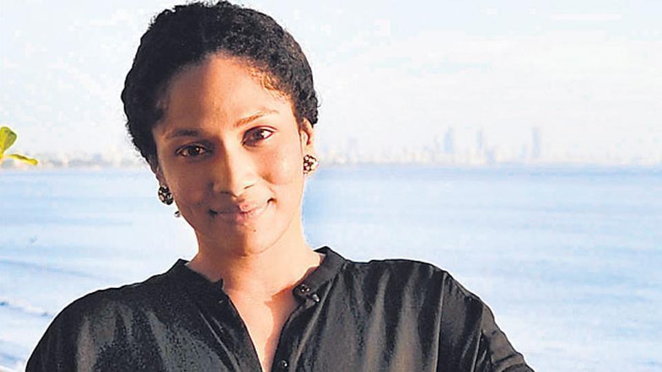 Masaba Gupta,Twitter,Masaba