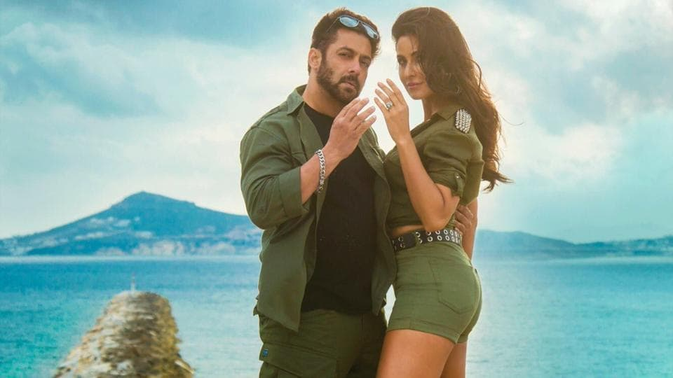 Salman Khan Set To Push Nitin Gadkaris E Cycles Drive Bollywood