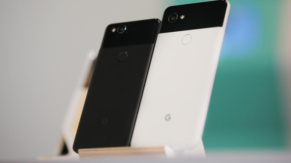 Google to end support for Tango on March 1, 2018.