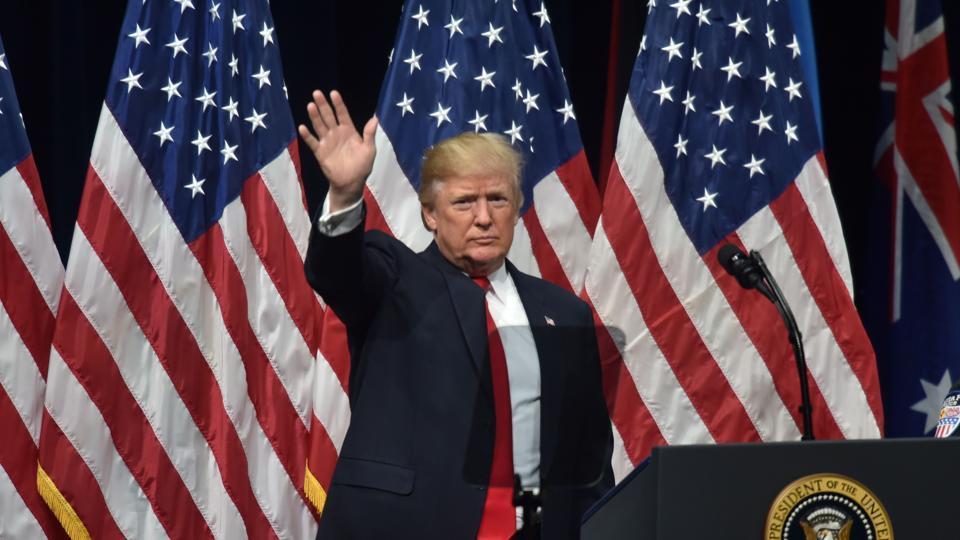Donald Trump,Russia probe,Russia meddling