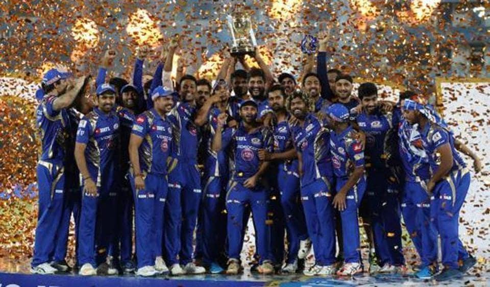 IPL auction,Indian Premier League,IPL mega auction