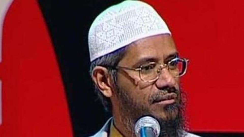 The present place of stay of Zakir Naik is unknown and it is believed that he has been shuttling between the UAE, Saudi Arabia and African and Southeast Asian countries.