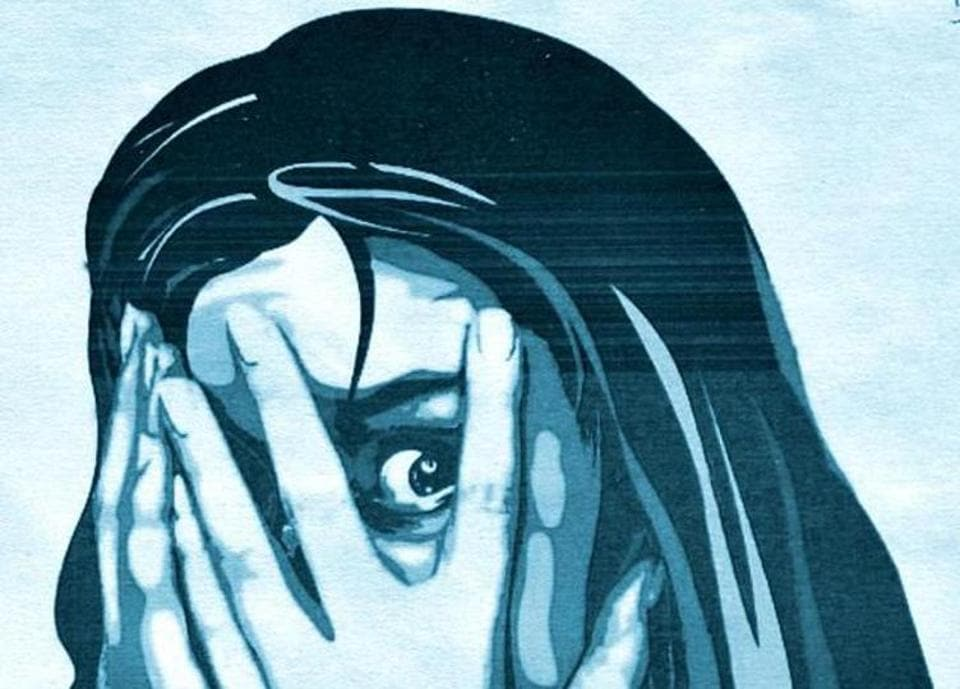 Varanasi,Argentine woman,Robbery