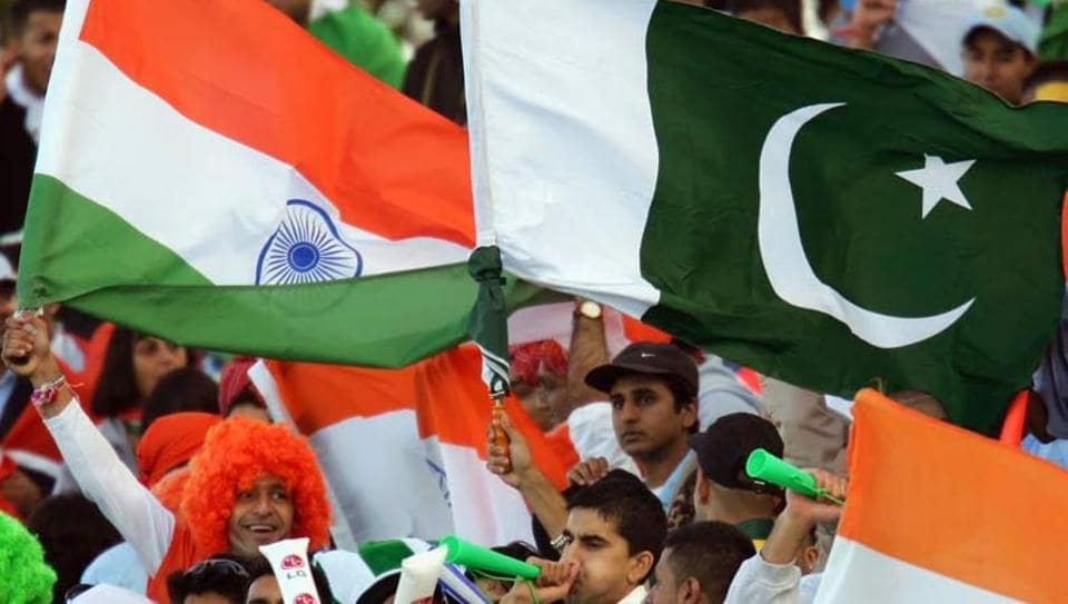 IND vs PAK,India vs Pakistan,India vs Pakistan bilateral cricket