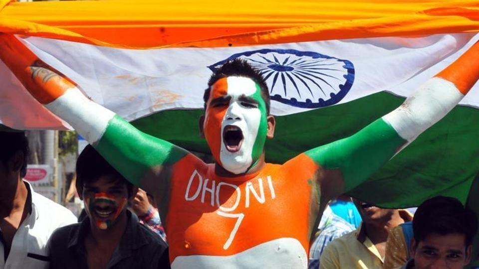 India vs Sri Lanka,Virat Kohli,T20s