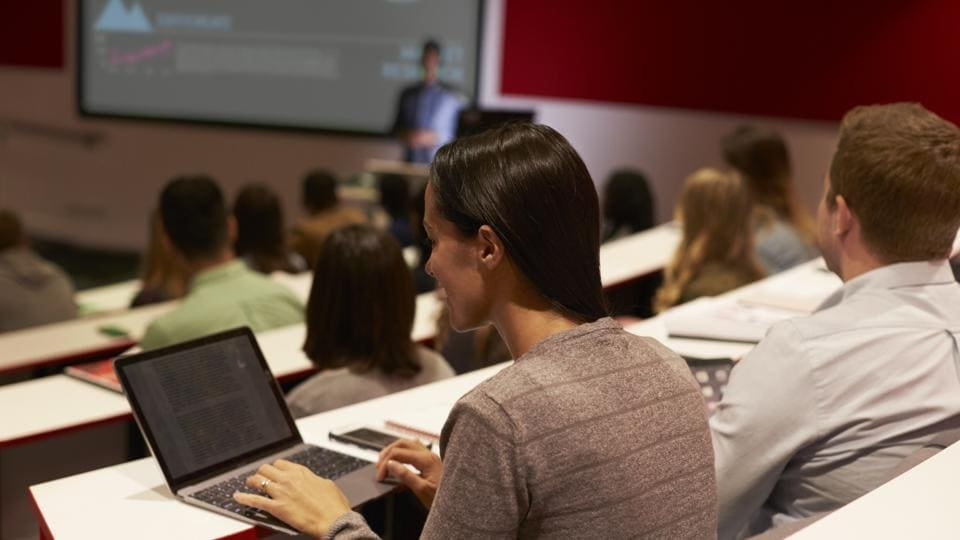 EdTech trends of 2017,Learning outcomes,Tech and education
